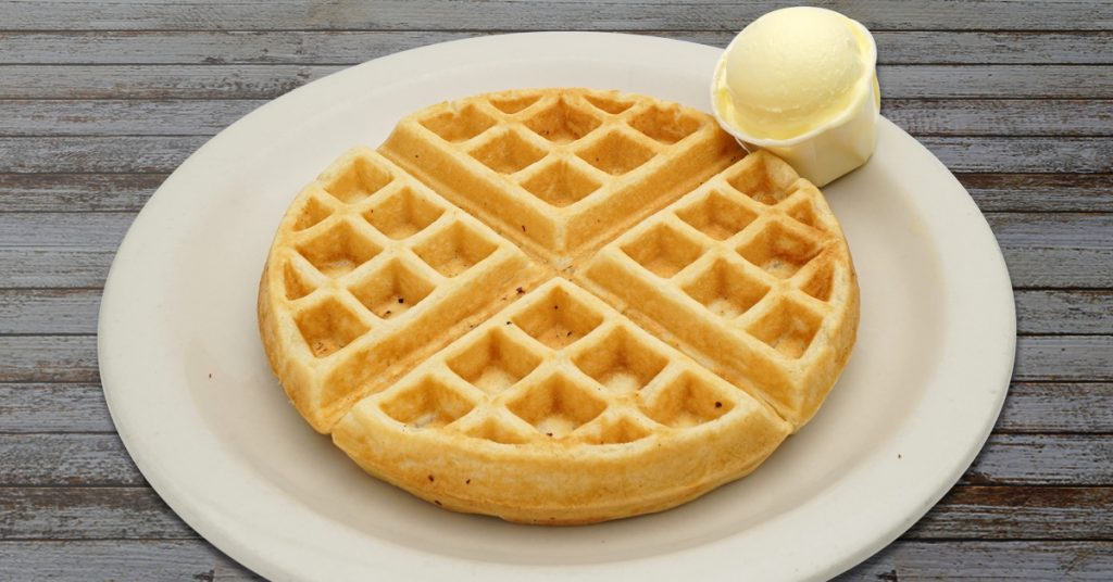 happys-waffles